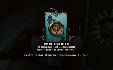 File:Spare The Rod Gear.jpg