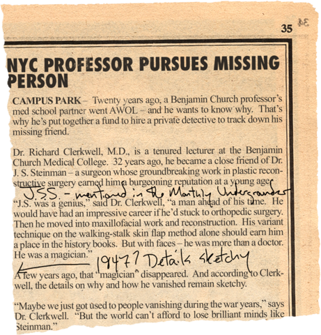File:Steinman missing.png