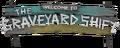 The Graveyard Shift sign.png