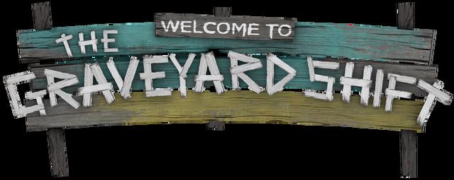 File:The Graveyard Shift sign.png