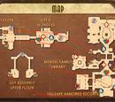 Point Prometheus/Map