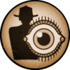 Scout Icon