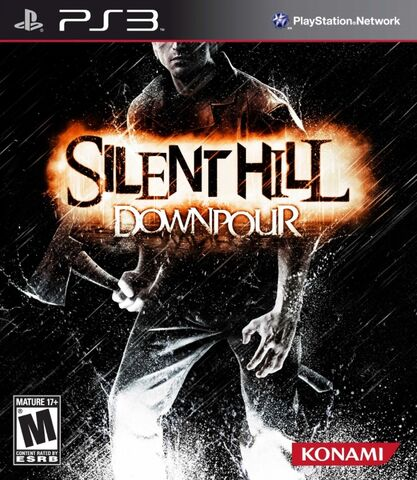 File:600full-silent-hill--downpour-cover.jpg