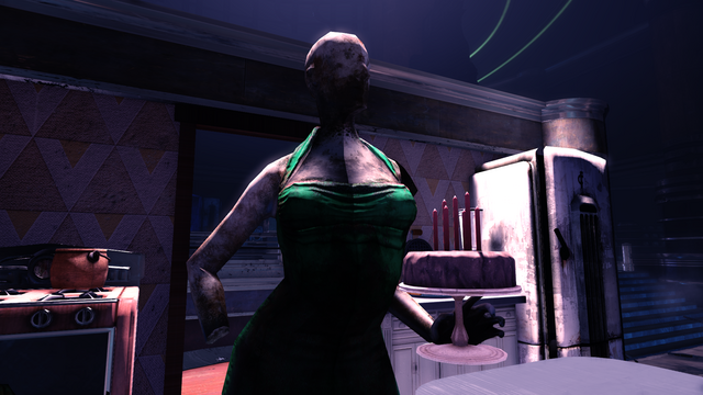 File:BaS1 Rapture Cake.png