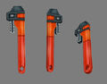 BioShock 3D Wrench.jpg