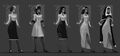 Elizabeth burial at sea concept art.jpg