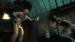 Bioshock PoorJohnny.jpg