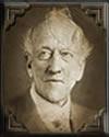 Harold Darby