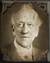 Harold Darby.png