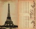 Postcard Paris DIFF.png