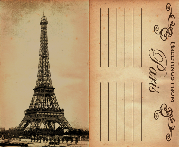 File:Postcard Paris DIFF.png
