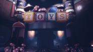 BioShockInfinite 2015-10-25 15-58-23-627