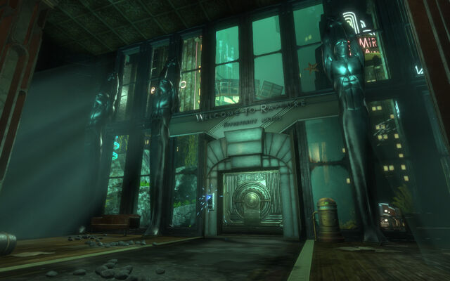 File:1613-2K BioShock-The-Collection Bio1 Welcome-To-Rapture.0.jpg