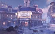 BioShock Infinite - Soldier's Field - The Fellow Traveller-outside f0788