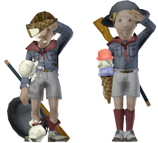 File:Duke and Dimwit Salute Ice Cream.png