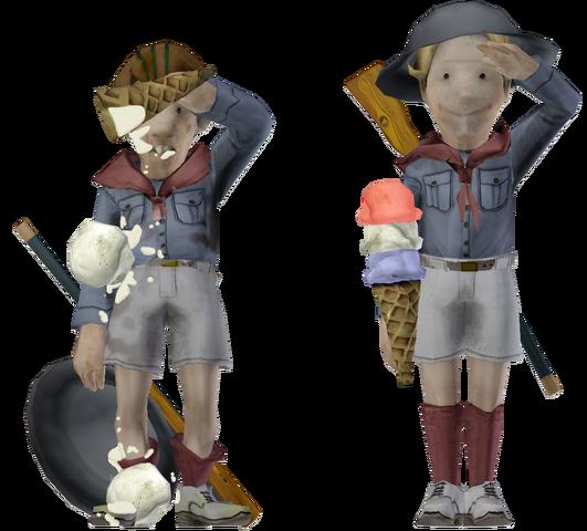 File:Duke and Dimwit Salute Ice Cream.png