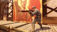 BioShockInfinite 2015-06-08 14-25-55-990