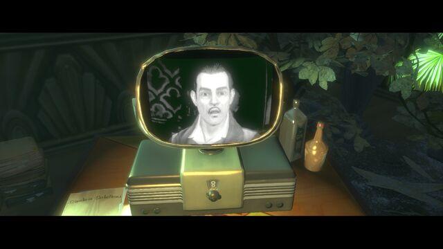 File:BioShock2202010-02-092023-18-56-23 R.jpg