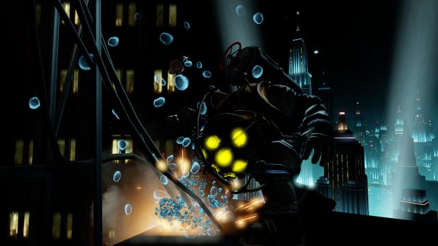 File:BioShockInfinite 2015-06-07 14-02-25-952.png