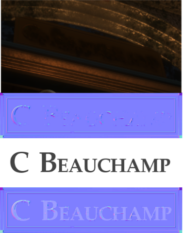 File:Plaquedirty-beauchamp-combined.png