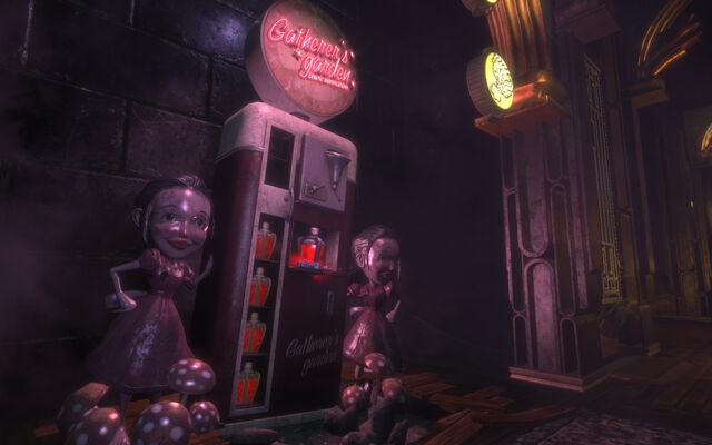 Dosya:1610-2K BioShock-The-Collection Bio1 Eves-Garden.0.jpg