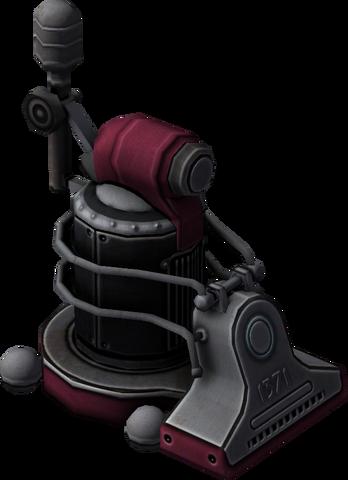File:Vacuum Bot Model Render.png