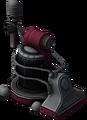 Vacuum Bot Model Render.png
