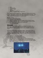 Original Bioshock Pitch Pg6
