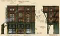 BI Scott Duquette Shantytown Building Concept Art.png