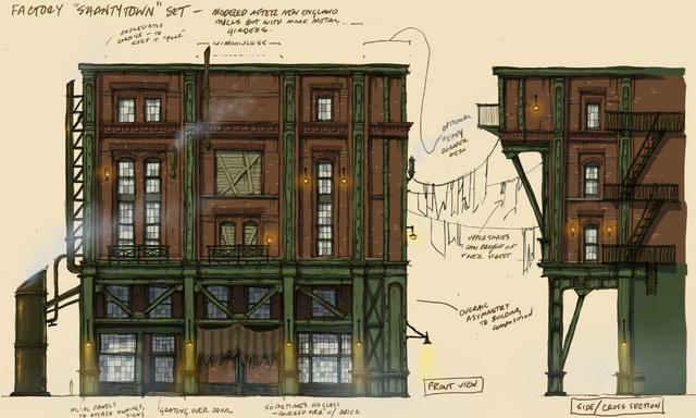 File:BI Scott Duquette Shantytown Building Concept Art.png