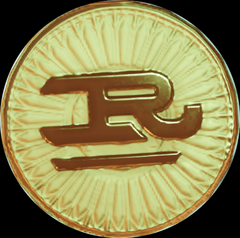 File:BaS Rapture Dollar Coin.png
