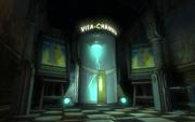 Vita-Chamber.png