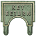 Key Return sign.png