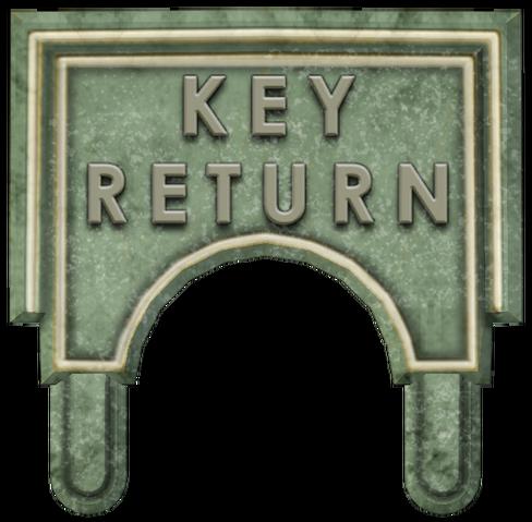 File:Key Return sign.png