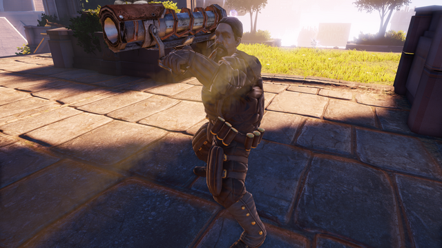 File:BioShockInfinite 2015-06-08 15-17-02-776.png