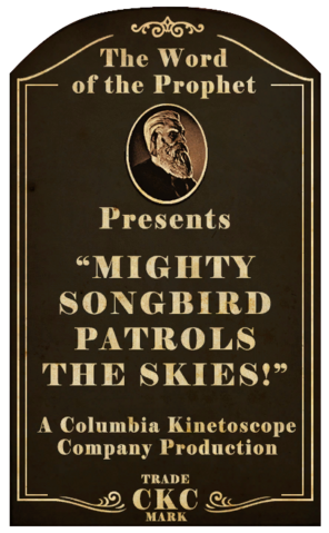 File:Kinetoscope Mighty Songbird Patrols the Skies.png