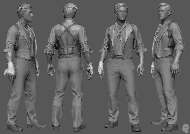 File:Booker Sculpt Sheet.jpg