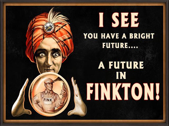 File:Finkton Fortune Teller Ad.png
