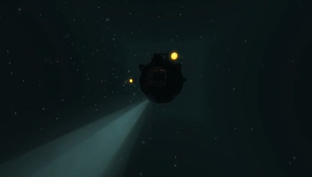 File:Bathysphere in action.png