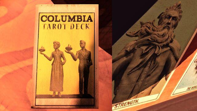 File:Columbia Tarot 04.jpg