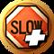Speedy Hacker 2 Icon.png