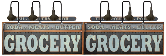 File:Grocery sign.png