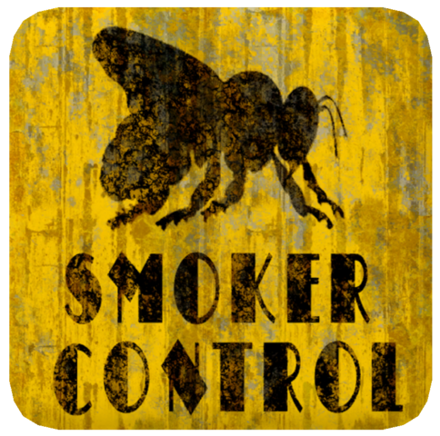 File:Smoker Control sign.png