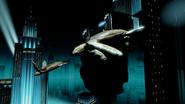 BioShockInfinite 2015-06-07 13-52-39-730