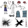 Drawings Child 2.jpg