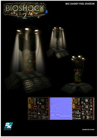 File:FuelStation.jpg