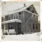 Jack's Home Photo