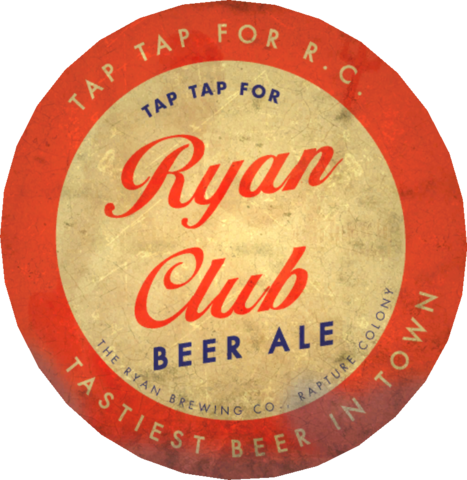 File:Ryan club beerale.png