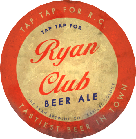 Archivo:Ryan club beerale.png