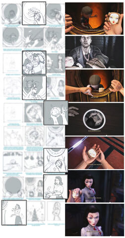 File:Burial at Sea-Episode 1 Conclusion Storyboard.jpg